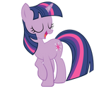 twilight vector [of course yes]