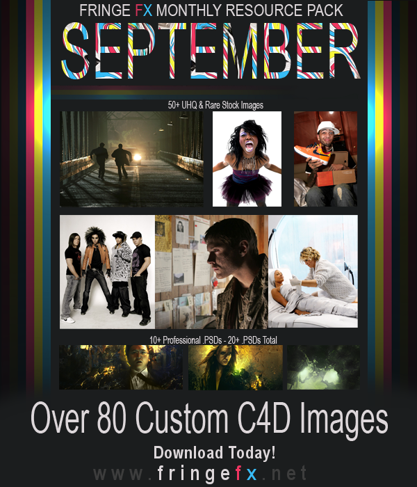 [Image: FFX_Monthly_Mini_Pack__Sept__by_FringeFx.png]