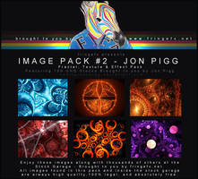 FFX Stock Pack 2 - Jon Pig by FringeFx