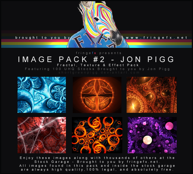 [Image: FFX_Stock_Pack_2___Jon_Pig_by_FringeFx.png]