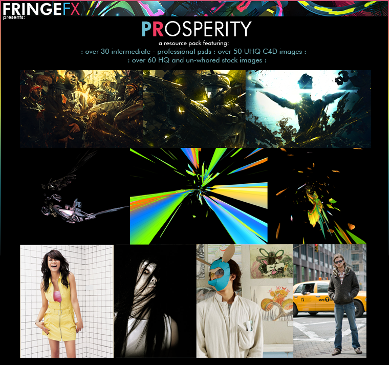 [Image: FFX_Resource_Pack___Prosperity_by_FringeFx.png]