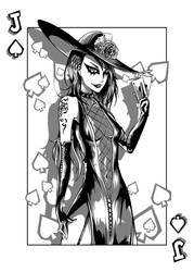 sae by FlamesSoul