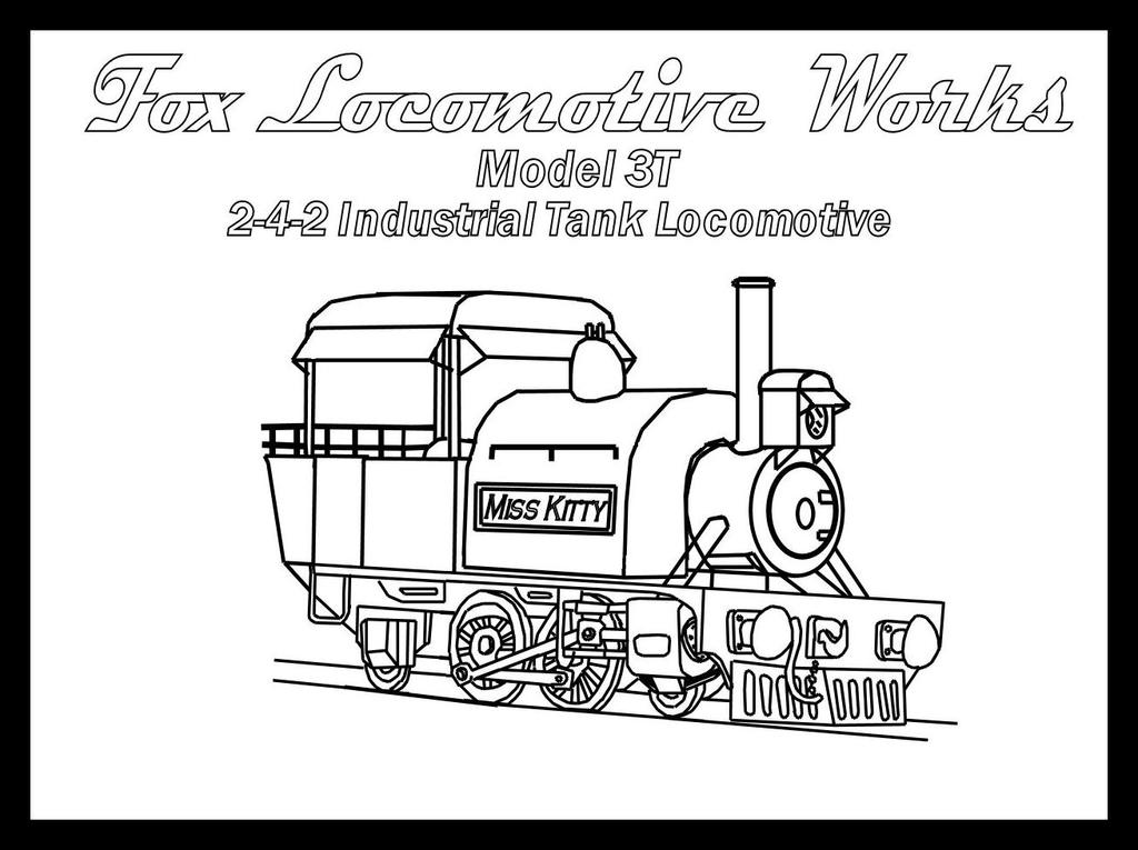 Truck Trailer Types 62773699 moreover Jupiter Fantasy Lo otive Concept 451415927 in addition Street Fast Food Cart Doodle Style 339149291 additionally Fox Loco Works 2 4 2st 155008534 additionally E 60 Lo otive Line Drawing 1970s. on locomotive cab equipment