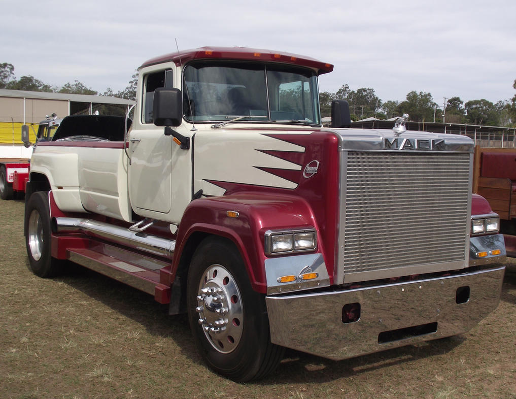 Superliner Bed Liner For Sale