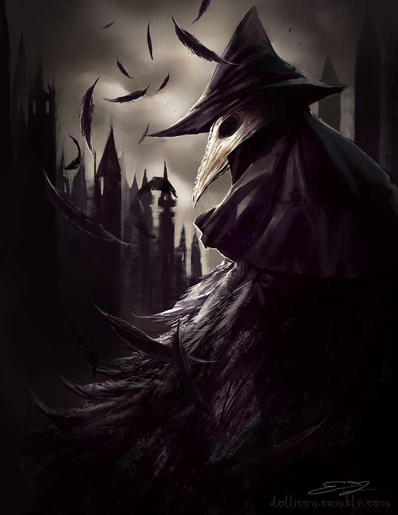 crowflatlinksmall_by_dollicon-d8qjhud.png