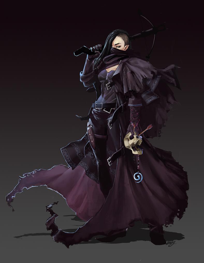 wayfinder_inquisitor2_by_dollicon