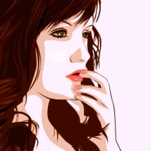 showmesara's Profile Picture