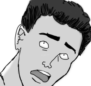 MrDecember93's Profile Picture