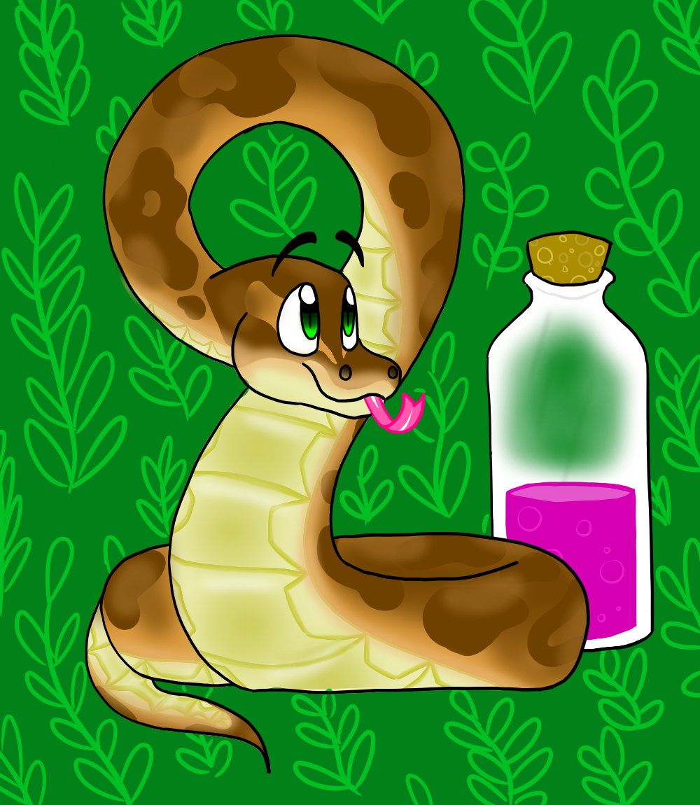 avalon_the_snake__furvilla_snake_____c23