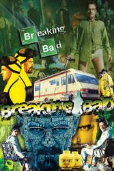 80.BreakinBadPoster