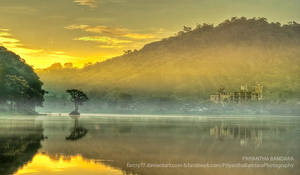 Dawn by farcry77