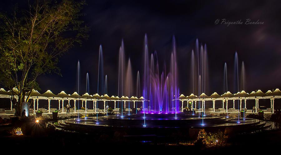Diyawanna Park 2 by farcry77