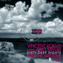 Into The Groove 033 - DDN by AikoMiyuki