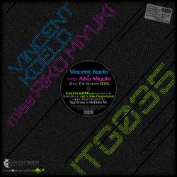 Into The Groove 035-InsomniaFM by AikoMiyuki