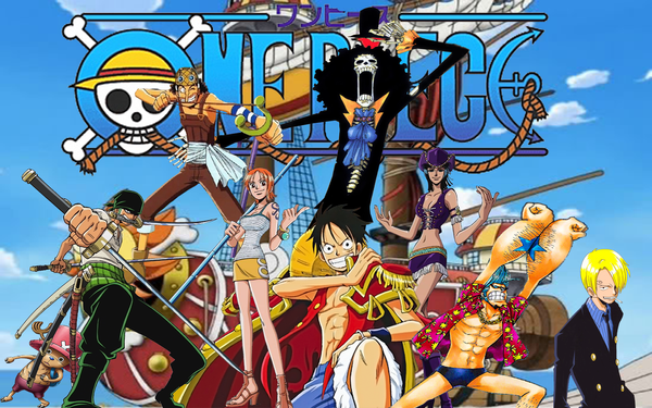Anime-one-piece-2