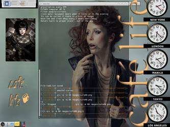 screenshotStardate08052014 by shedied