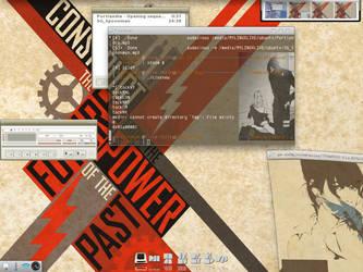 screenshotStardate08232014 by shedied