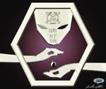High Order Logo (2014) by jmalfonso7