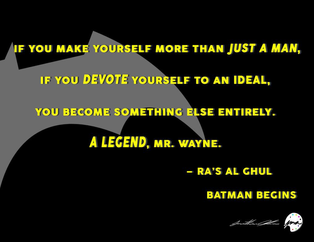 batman quotes batman begins wwwimgkidcom the image