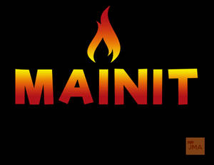 Filipino Word of The Day: Mainit (2018)