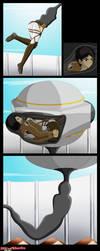 A SN4TCH on Titan - Part 5 by 2GoodSharks