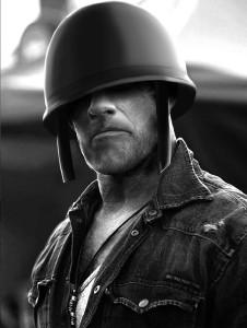 MetallBunker's Profile Picture