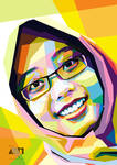 WPAP by me 14