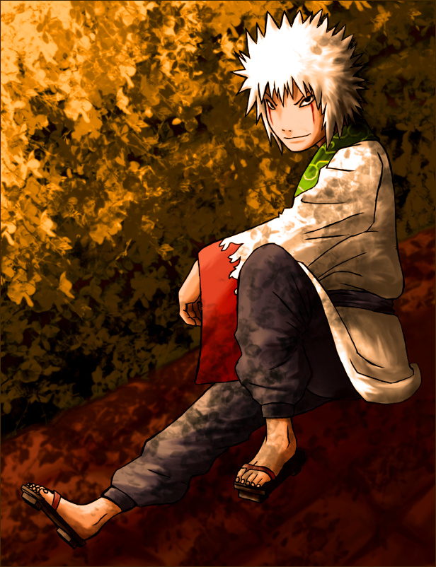 http://fc00.deviantart.net/fs10/i/2006/158/6/a/Memoirs_of_Jiraiya_by_Blindice.png