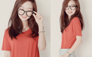 Cute-Heart's Profile Picture