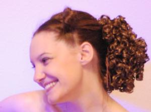 serbus's Profile Picture