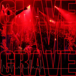 Rave Slave by the-sky-is-the-limit