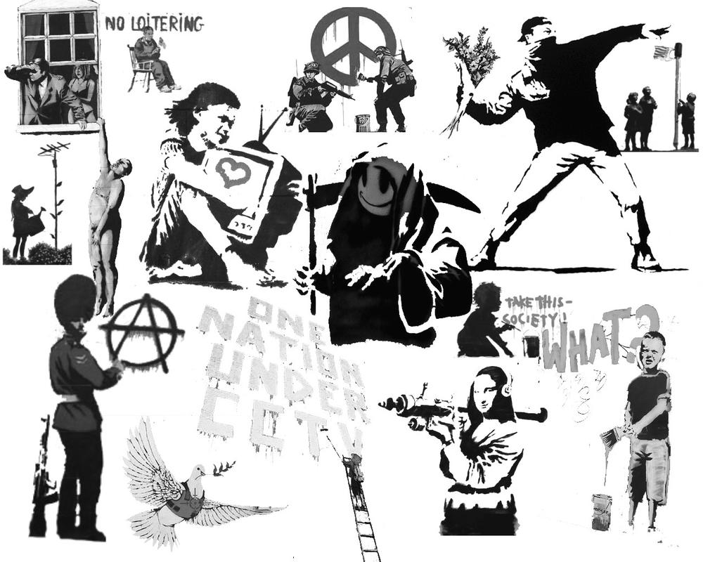 banksy_collage_by_the_sky_is_the_limit.jpg