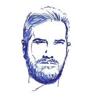 DernaEmanuel89's Profile Picture