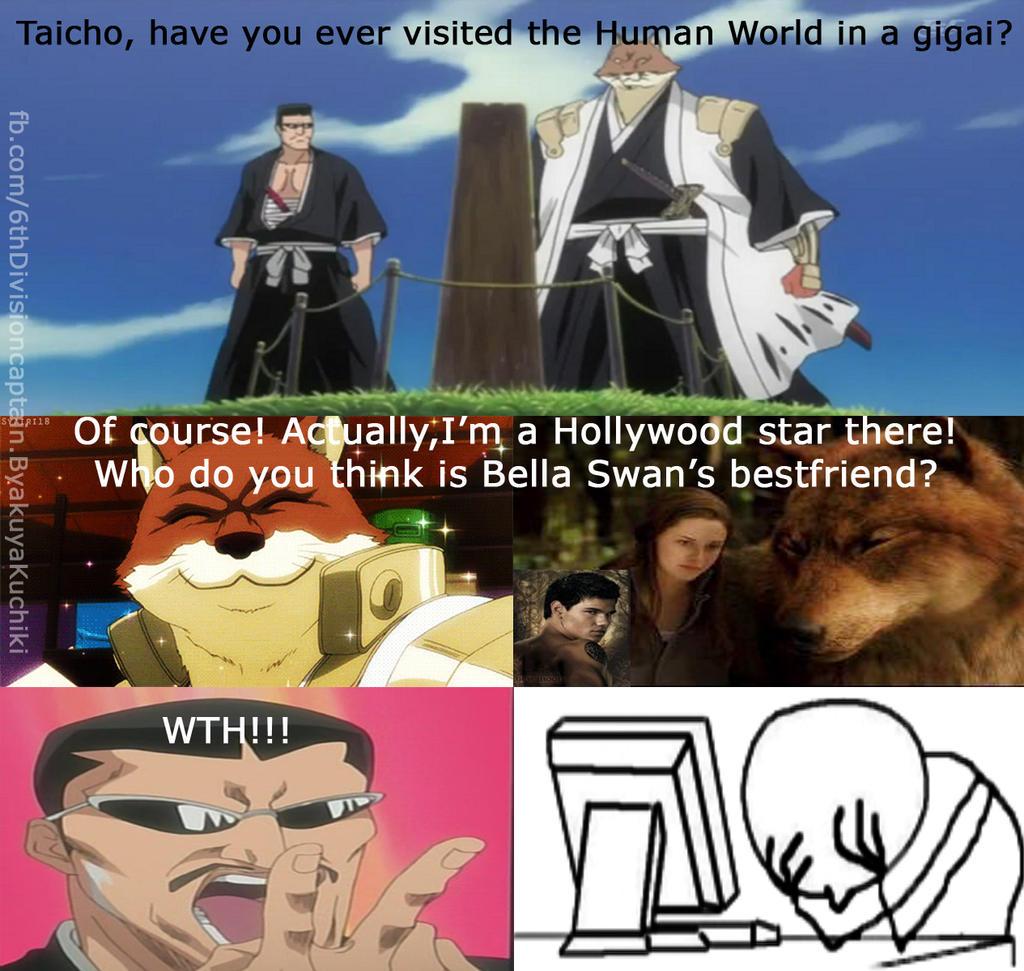 ULRP Meme Thread Bleach_meme__4_by_ishi_kuchiki-d5vglvz