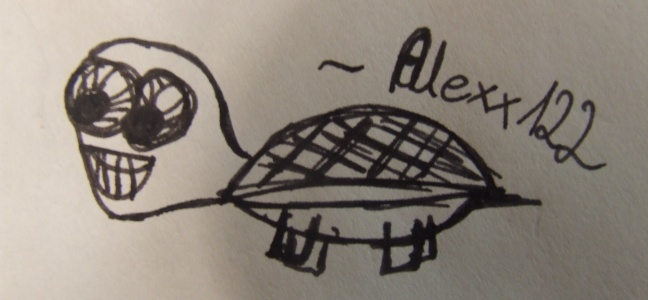 turtle____by_alexx122-d5tqna7.jpg