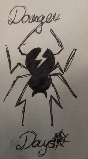 spider_from_danger_days_of_my_chemical_romance____by_alexx122-d5tqniw.jpg