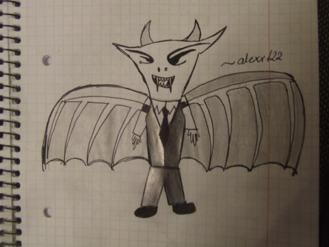 vampire_bat_in_suit____by_alexx122-d5u5a8a.jpg