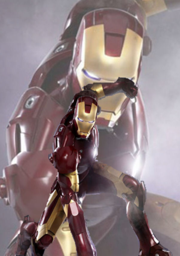 my_edited_iron_man__d_by_alexx122-d5uhtyh.jpg