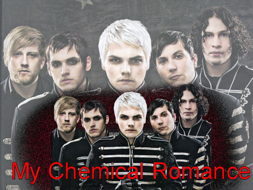 my_mcr_edit__d_by_alexx122-d5uhu62.jpg