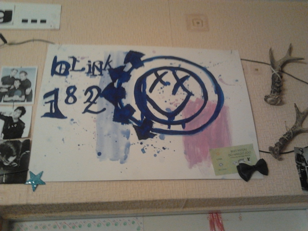 blink_182_logo_painting_by_alexx122-d5wtoso.jpg