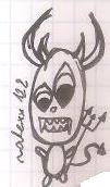 crazy_devil_xd_by_alexx122-d5xot0b.jpg