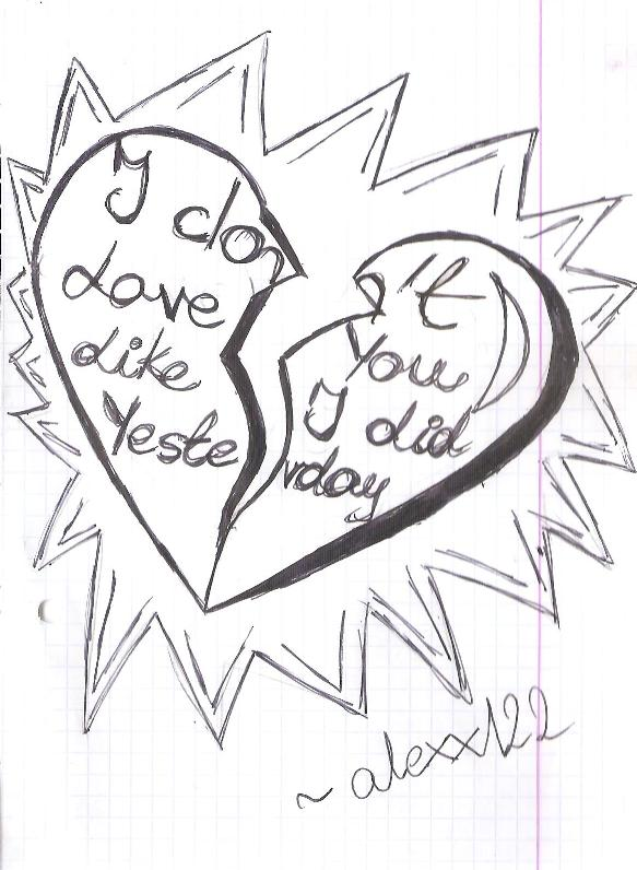 i_don_t_love_you_like_i_did_yesterday___mcr_by_alexx122-d5xsr0w.jpg