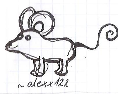 mouse_by_alexx122-d5ysisx.jpg