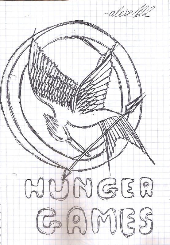 hunger_games__d_by_alexx122-d61gbpz.jpg