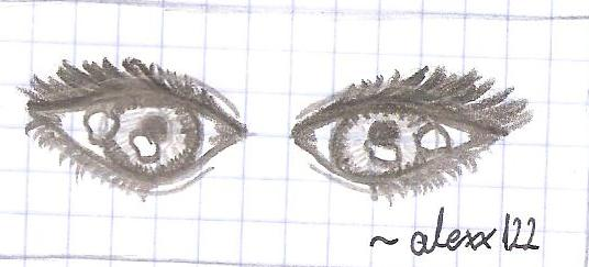 eyes____by_alexx122-d61gbqw.jpg