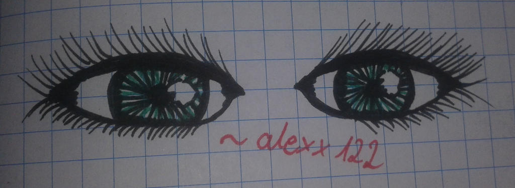 eyes__by_alexx122-d68u8y3.jpg