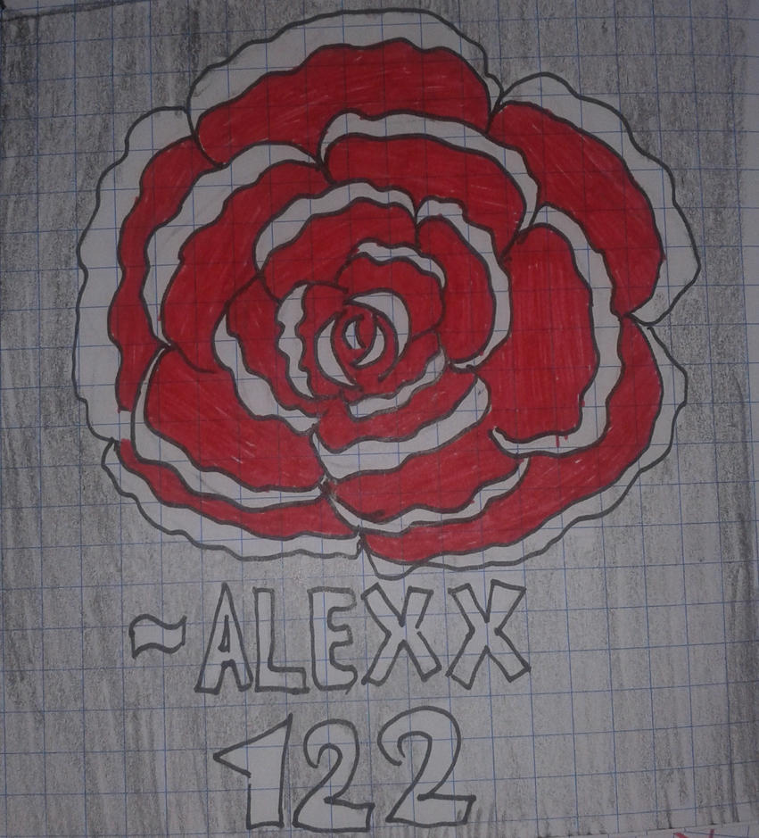 flower_by_alexx122-d68u906.jpg