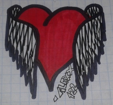 heart_with_wings_by_alexx122-d6l0pl3.jpg