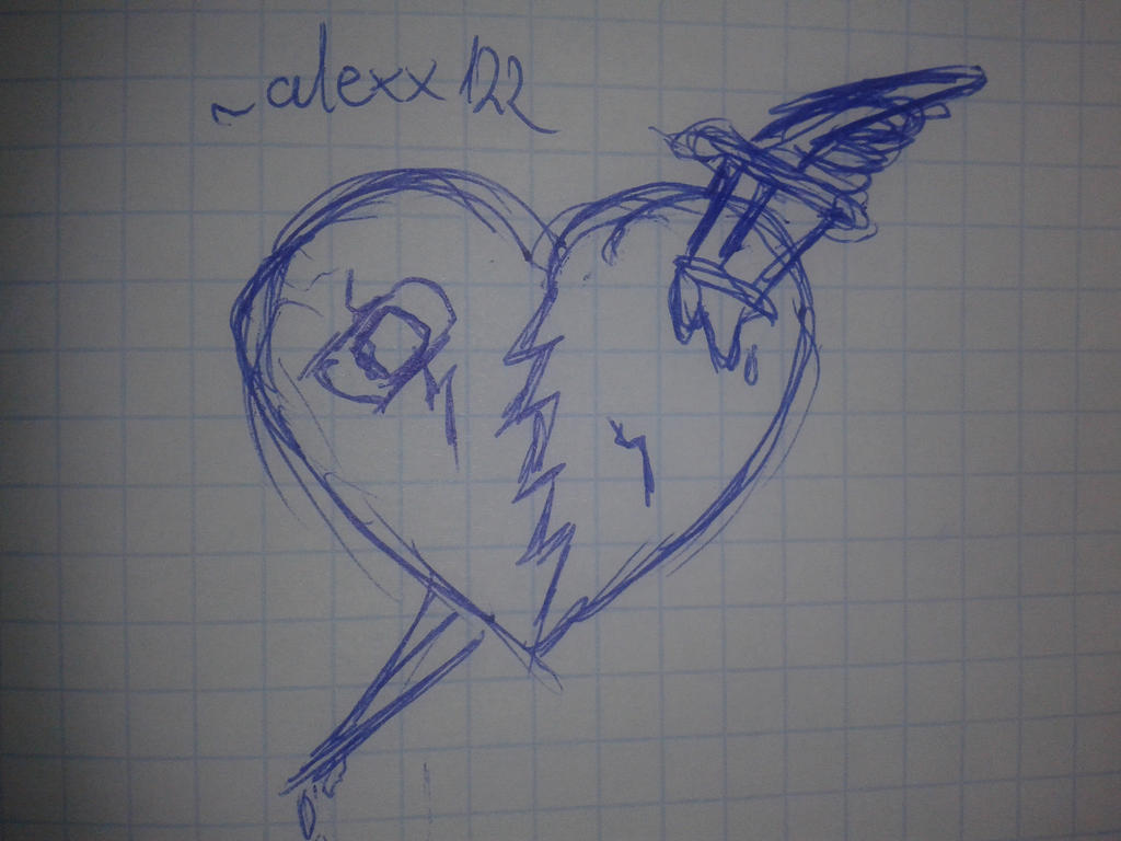 broken_heart_by_alexx122-d6n2v6f.jpg