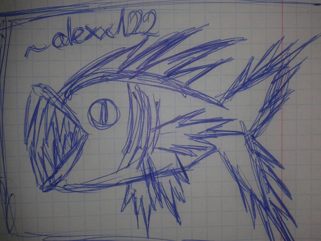 fish_by_alexx122-d6n2vbg.jpg